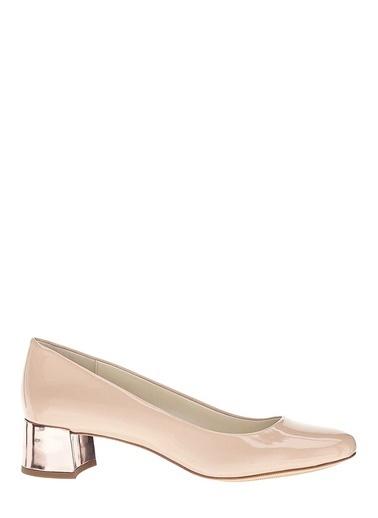 Anne Klein Ayakkabı Ten